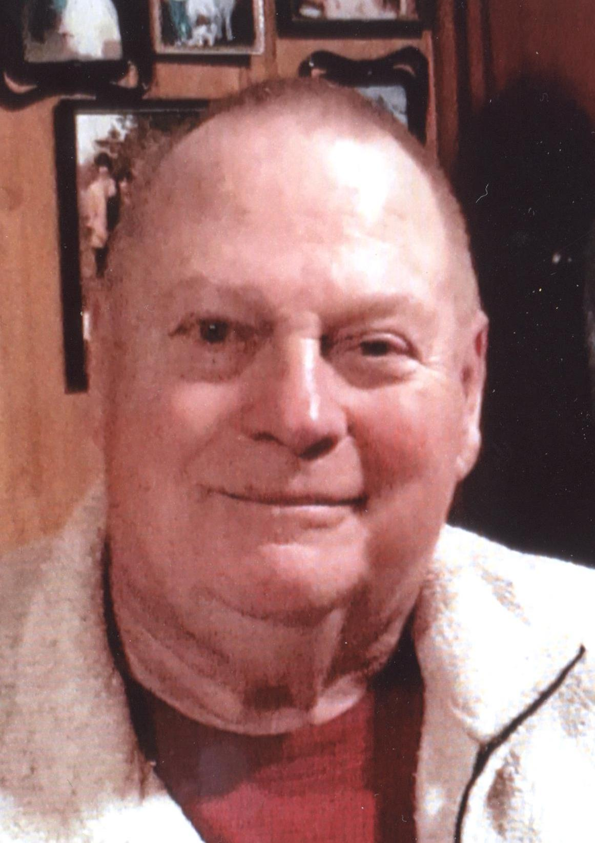 Ford And Joseph Funeral Home Obituaries